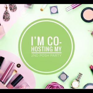 Join Me Tue 3/11 at 3 pm EST
